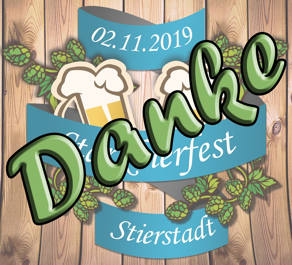 Starkbierfest_2019_Danke